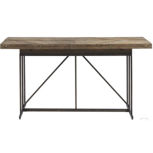 135-Console Table - 13 Hub Lane - Console Table Type_Console Tables Universal