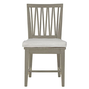 135-Dining Chair - 13 Hub Lane - Dining Chairs Type_Chairs & Benches Universal