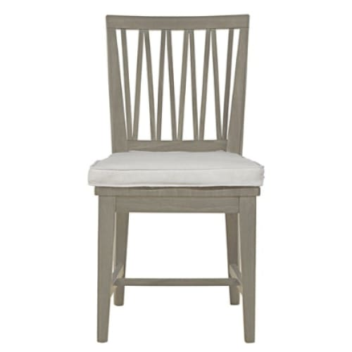 135-Dining Chair