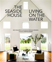 The Seaside House Living on the Water - 13 Hub Lane   |  Book