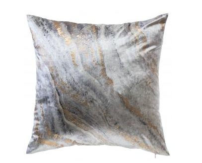 Arles Decorative Pillow - 13 Hub Lane   |