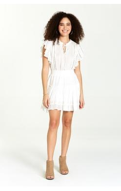 Dear John Nayeli Dress