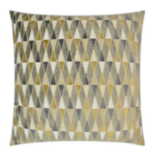 Abrash Pillow - 13 Hub Lane   |  Decorative Pillow