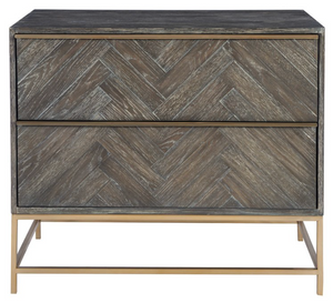 Accent Cabinet UT Armistead - 13 Hub Lane   |  Accent Cabinet