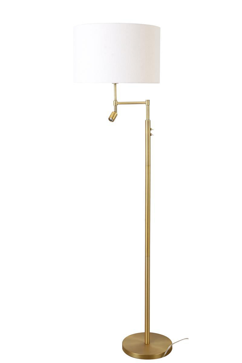 Montana Floor Lamp - 13 Hub Lane   |