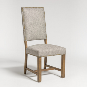 Weston Dining Chair - 13 Hub Lane   |  Dining Chair
