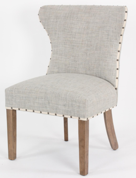 Handcraft Combo Dining Chair - 13 Hub Lane   |  Chair