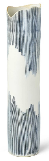 Inscribed Vases - 13 Hub Lane   |  Vase