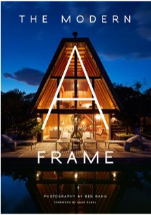 Book GISM The Modern A-Frame