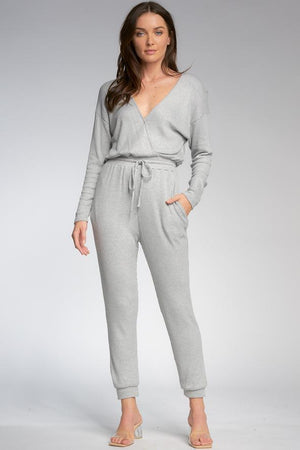 Savanna Jumpsuit - 13 Hub Lane   |
