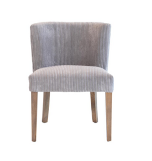 Weston Dining Chair - 13 Hub Lane   |