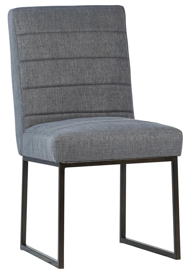 Kali Dining Chair - 13 Hub Lane   |