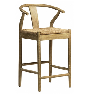 Moya Counter Stool - 13 Hub Lane   |  Stool