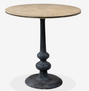 Perry Accent Table - 13 Hub Lane   |
