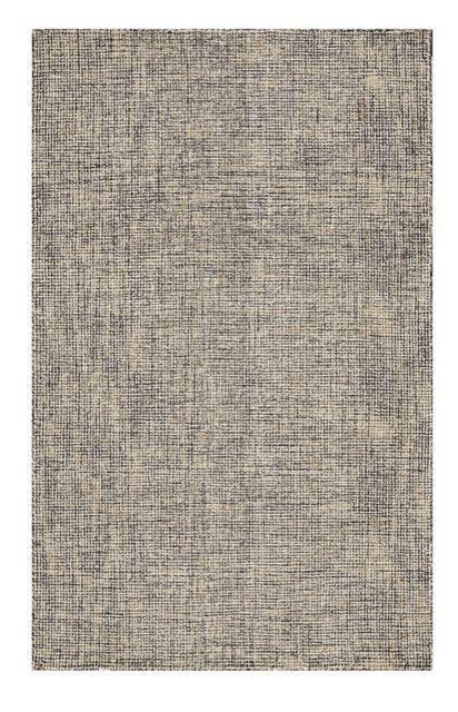 Area Rug Criss Cross LRR Custom - 13 Hub Lane   |  Rug