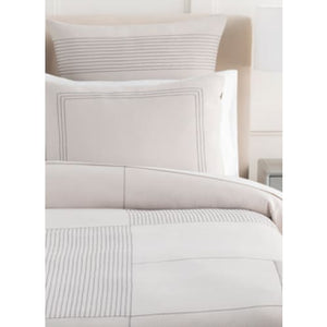 Abstraction Bed Set - 13 Hub Lane   |