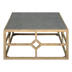 Baxter Coffee Table - 13 Hub Lane   |