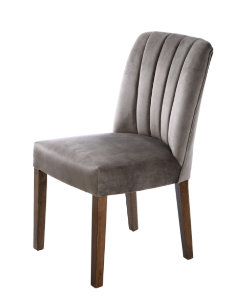 Capp Dining Chair - 13 Hub Lane   |