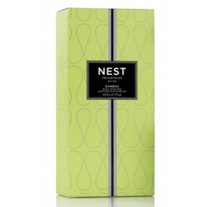 Nest 5.9 fl oz. Diffuser - 13 Hub Lane   |