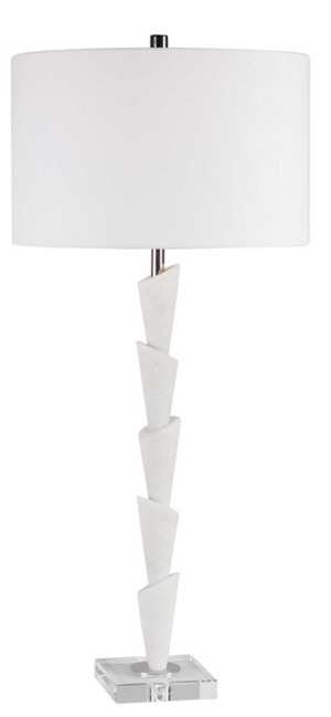 Table Lamp UT Ibiza - 13 Hub Lane   |  Table Lamp