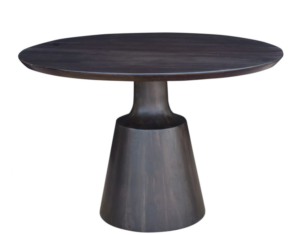 Myron Dining Table - 13 Hub Lane   |