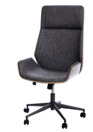 Pacey Desk Chair - 13 Hub Lane   |