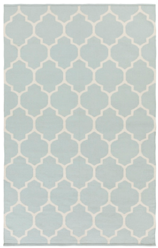 Area Rug Vogue SURYA CUSTOM ORDER - 13 Hub Lane   |  Rug