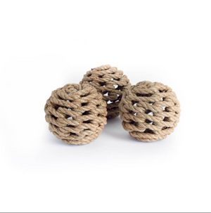 Funis Rope Ball - 13 Hub Lane   |