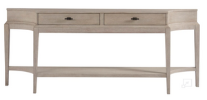 Midtown Console Special Order - 13 Hub Lane   |  Console Table
