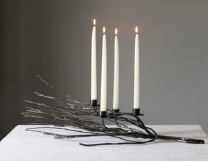 Branch Candelabra - 13 Hub Lane   |