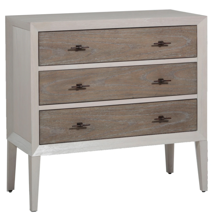 Pembrook Chest - 13 Hub Lane   |  Dresser