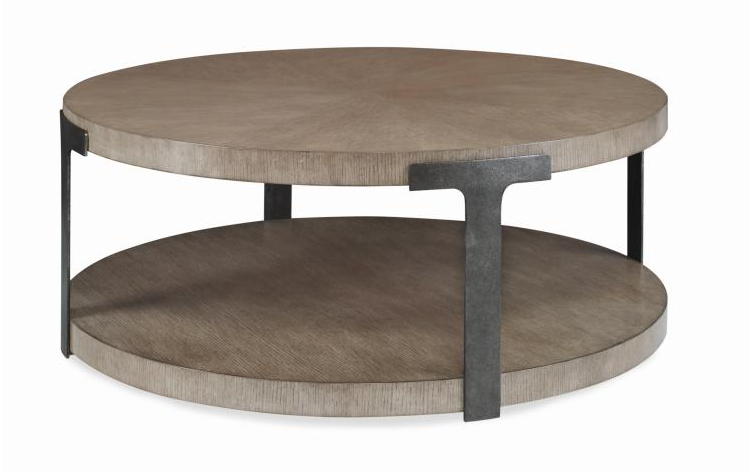Casa Bella Sunburst Cocktail Table - 13 Hub Lane   |