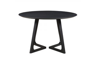 Godenza Dining Table - 13 Hub Lane   |