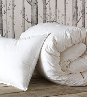 Loure Sleep Pillows - 13 Hub Lane   |  Decorative Pillow