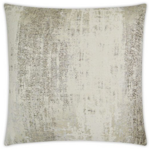 Aurora Pillow - 13 Hub Lane   |  Decorative Pillow