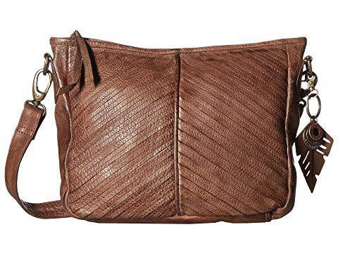 235A-Handbags - 13 Hub Lane   |  Bag