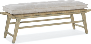 Surfrider Bed Bench - 13 Hub Lane   |