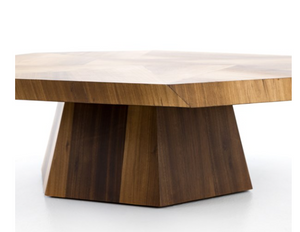 Brooklyn Coffee Table - 13 Hub Lane   |