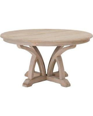 Carnegie Dining Table - 13 Hub Lane   |  Dining Table