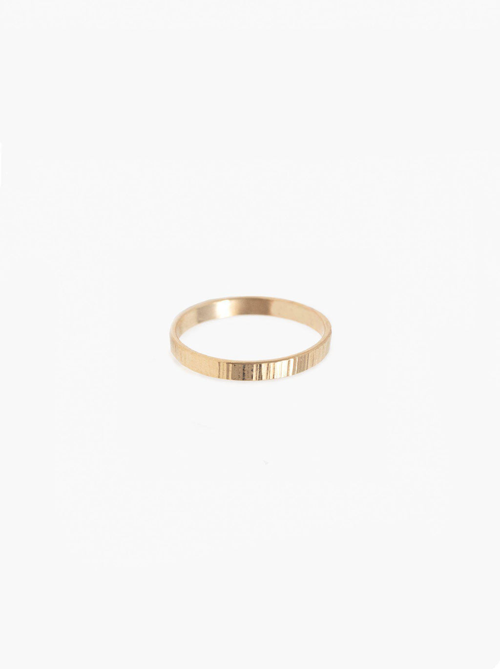 ABLE Luxe Beam Ring - 13 Hub Lane   |