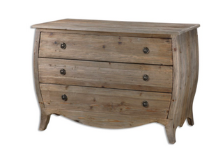 Gavorrano Foyer Chest - 13 Hub Lane   |