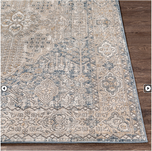 Seattle Rug - 13 Hub Lane   |