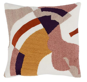 Ratio Honey Pillow - 13 Hub Lane   |