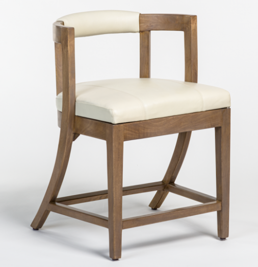 Milan Dining Chair Custom Order