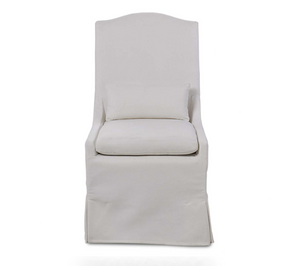 Sierra Dining Chair - 13 Hub Lane   |  Dining Chair