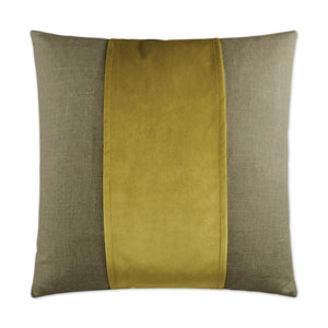 Jefferson Band Pillow - 13 Hub Lane   |