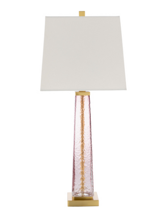 Caviar Table Lamp - 13 Hub Lane   |  Table Lamp
