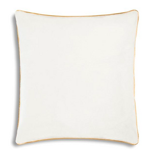 Noah Decorative Pillow - 13 Hub Lane   |