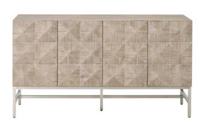 Atlas Media Sideboard - 13 Hub Lane   |