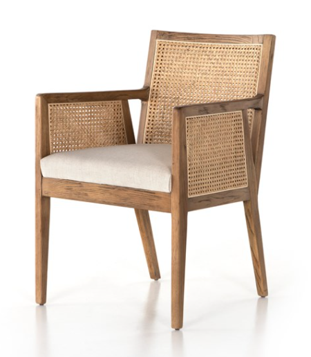 Antonia Dining Chair - 13 Hub Lane   |